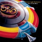 Out Of The Blue (vinyl) - Electric Light Orchestra
