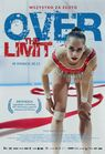 Over The Limit - Jan Prusinovsky