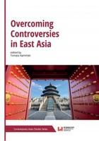 Overcoming Controversies in East Asia - pdf