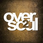 OverSoul 2 - OverSoul