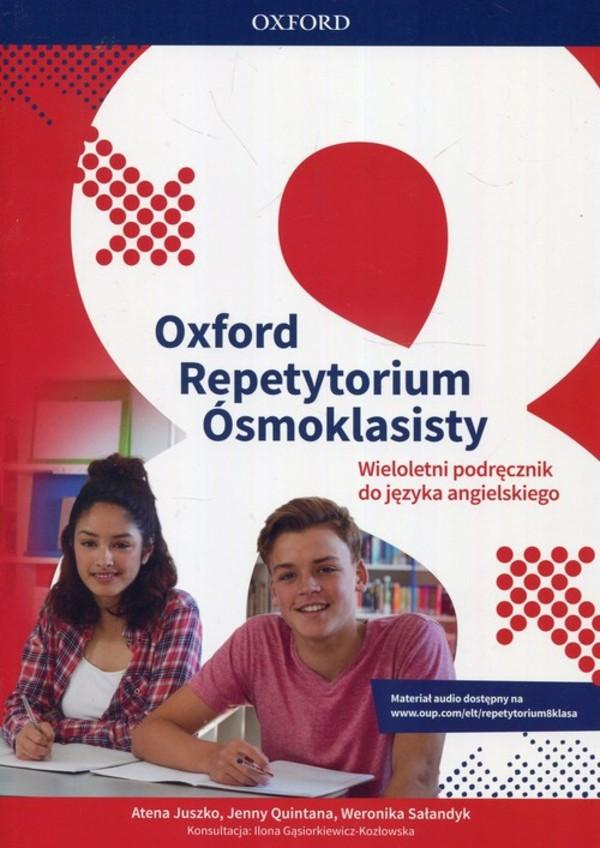 podręcznik vision 2 oxford