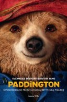 Paddington - Tony Ross, Jeanne Willis