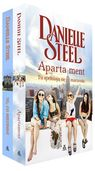 Apartament / To co bezcenne - Danielle Steel