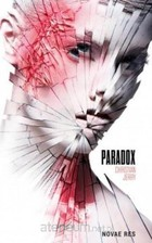 Paradox - Christian Jerry