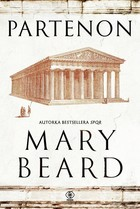 Partenon - Mary Beard