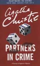 Partners in Crime - Agatha Christie