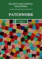 Patchwork - mobi, epub