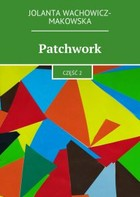 Patchwork - mobi, epub Tom II