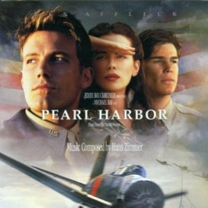 Pearl Harbor (OST)