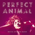 Perfect Animal - Becca Stevens