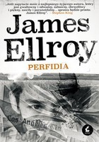 Perfidia - mobi, epub - James Ellroy