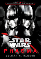 Star Wars. Phasma - Delilah S. Dawson