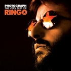 Photograph: The Very Best Of Ringo Starr - Ringo Starr