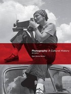 Photography: A Cultural History - M W Marien