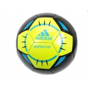 b0f0b28be Piłka nożna Adidas Starlancer 42,56zł - w Gandalf.com.pl