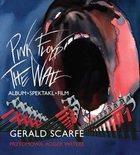 Pink Floyd The Wall Album, Spektakl, Film