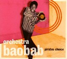 Pirates Choice - Orchestra Baobab