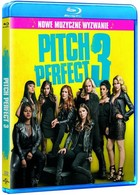 Pitch Perfect 3 -