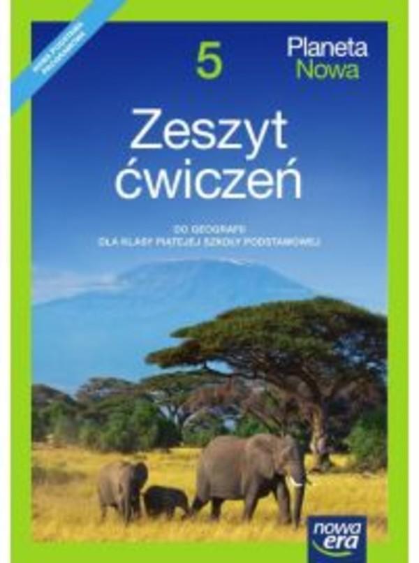 planeta nowa 2 podręcznik ebook