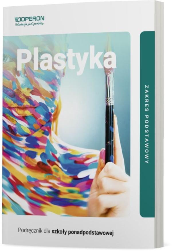 podręcznik plastyka klasa 1 zakres podstawowy liceum i technikum pdf