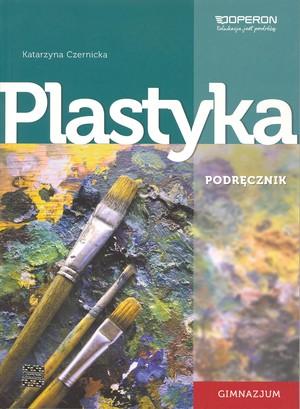 podręcznik do dzieła plastyka