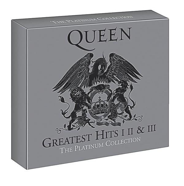 greatest hits ga bundle - 600×606