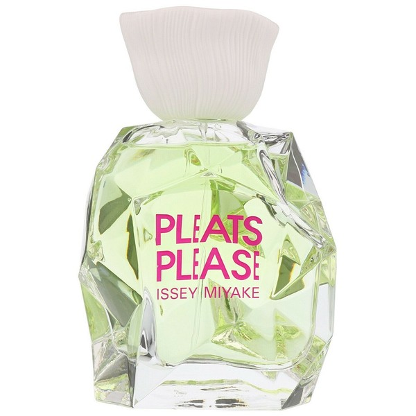 Pleats Please L`Eau