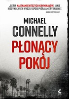 Płonący pokój - mobi, epub - Michael Connelly
