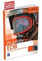 edukacja dla bezpieczeństwa wsip podręcznik pdf