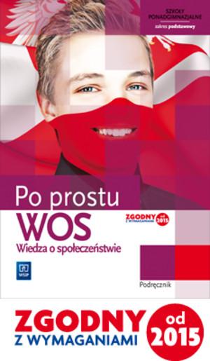 wos podręcznik online