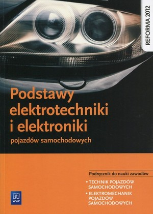 Podstawy Elektrotechniki Pdf