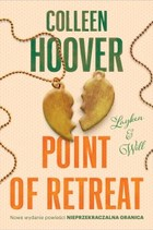 Point Of Retreat - mobi, epub - Colleen Hoover