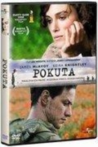 Pokuta - Joe Wright
