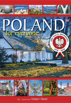 Poland for everyone - Bogna Parma