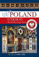 Poland Unesco World Heritage Sites - Christian Parma