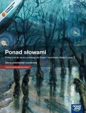 podręcznik do języka polskiego dla obcokrajowców