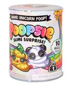 Poopsie Slime Surprise (mix wzorów) -