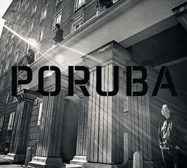 universal Music Strefa Poruba muzyka Wykonawca: Jaromir Nohavica