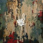 Post Traumatic - Mike Shinoda
