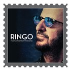 Postcards from Paradise - Ringo Starr
