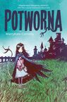 Potworna - MarcyKate Connolly