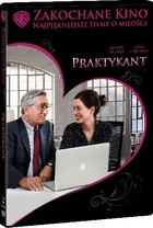 Praktykant - Nancy Meyers