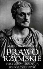 Prawo Rzymskie Kazusy I Prawo Konstytucyjne Kazusy I wiczenia