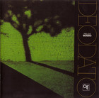Prelude (Remastered) - Deodato