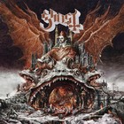 Prequelle (Limited Edition) (vinyl) - Ghost