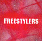 Pressure Point - Freestylers