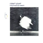 Principle of Moments (Remastered) - Robert Plant