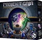 Gra Projekt Gaja