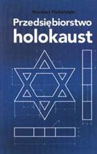 przedsiebiorstwo-holokaust,pd,3006.jpg