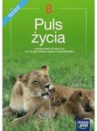 puls życia podręcznik do biologii dla klasy 5 szkoły podstawowej